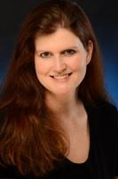 Lisa Bradley headshot